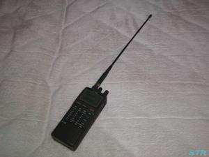 受信機 アイコム IC-R20 購入