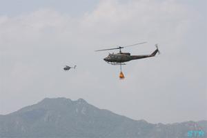 防府航空祭2009