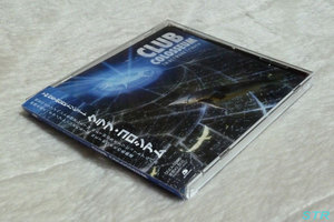 TM NETWORK Tribute CLUB COLOSSEUM 購入