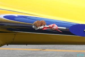 海上自衛隊徳島航空基地開隊52周年記念行事