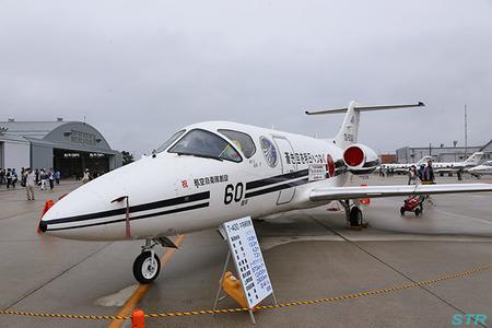 美保基地航空祭2014
