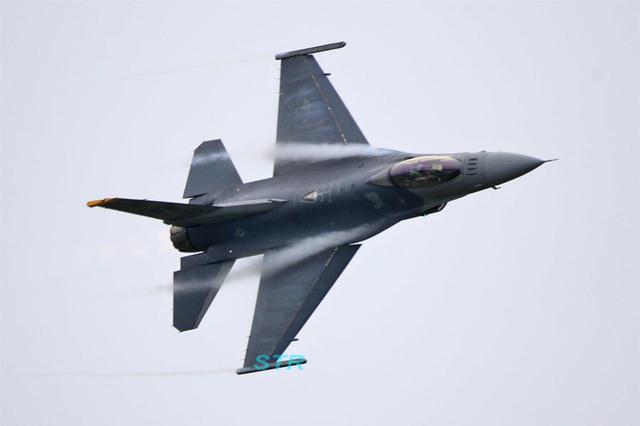 防府航空祭2015